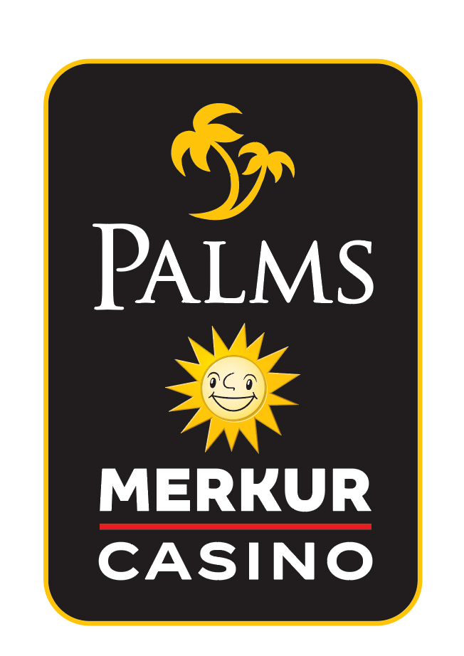 Palms Merkur Casino